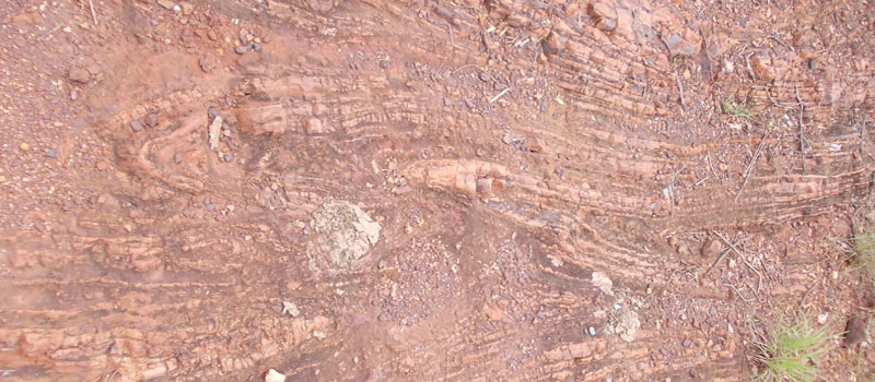 Mineral Exploration & Mining – Prakrithi Geospatial Solutions